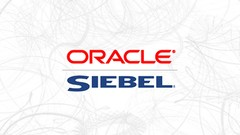 Introduction To Siebel Architecture & Installation