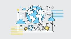 Curso Trabajando con datos en la Web