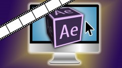 Animation In After Effects (Full Version) | Udemy