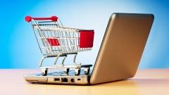 Aprende a Crear tu propia Tienda Online Sin Conocimientos