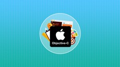 Design Patterns In Objective-C Made Simple
