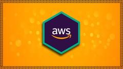 [Free] AWS Certified Developer Associate – 6 Practice Tests 2021