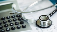 How to Profit from Preventing Healthcare Fraud