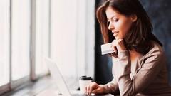 Amazon FBA Lead Generation Websites - Increase Amazon Sales