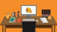 Quickbooks Online - Level 2 Bookkeeping