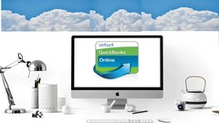 Move from Quickbooks Desktop to Quickbooks Online