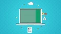 Screencasting: Tutorials | Courses | Videos | Made Easy