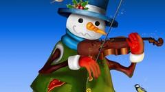Christmas Violin.Violin Christmastime Christmas Carols Easy And Fun Udemy