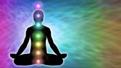 Chakra Balancing and Unblocking with Musical Tones
