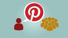 Pinterest Marketing 2016: Learn how to market on Pinterest!