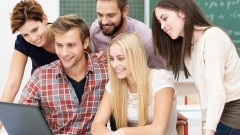 How to Attract Students to Your Udemy Course - Unofficial