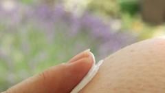 Skincare for Eczema