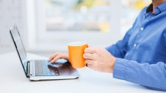 Freelancing - How To Work From Home Doing Freelance Gigs