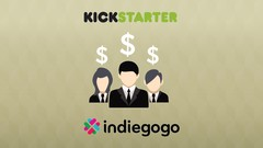 Crowdfunding from Idea to Launch