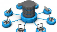 Database Testing Using SQL Queries/MS Access