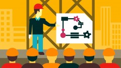 Public Speaking for Engineers: Never Get Lost in Tech Detail