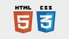 Imágen de Todo HTML5 y CSS3, de novato a experto