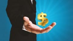 Imágen de Finanzas y Análisis Financiero: Manejo Seguro de Negocios