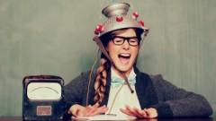 Entrepreneur Brain: Hacks and Hijacks