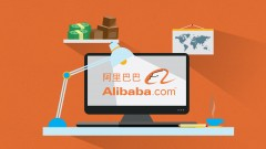 Alibaba - How To Succeed At Importing Products