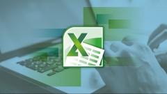Excel 2010 - Level 1: From Zero to Hero; Beginner-Novice