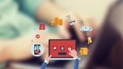 E-Commerce Business Guide to Alibaba for eBay & Amazon