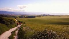 How To Walk The Camino de Santiago