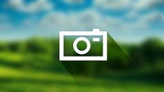 Grundlagen der digitalen Fotografie-Einsteiger