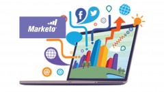 Marketo Foundation Training Series by ShowMeLeads