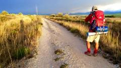 Camino de Santiago - Master Preparation Guide for the Camino