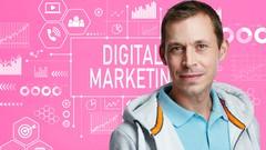 [Free] Online Marketing Praxis – Grundlagen und Positionierung
