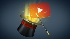 YouTube Tips and Tricks and Its Funny Secret Easter Eggs