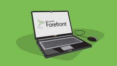 Enterprise Identity Management with Microsoft Forefront