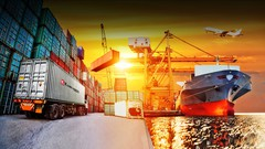 [Free] Export Import Logistics with Global Incoterms ® 2020 Rules