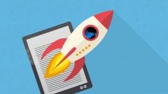 Kindle:Kindle Book Blastoff