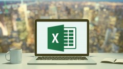 Hands-on Financial Modeling (With 6 Excel Templates)