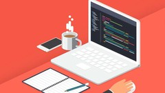 [Free] Complete JAVASCRIPT with HTML5,CSS3 from zero to Expert-2021