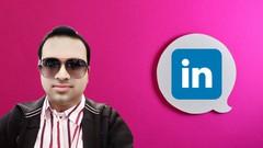 [Free] The Ultimate LinkedIn Marketing Quiz (2021 Edition)
