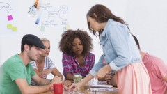 Tips for Your Group or Team Programs