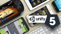Spiele entwickeln mit Unity  3D- Erstelle eigene Games in C#