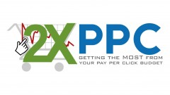 PPC Course - How to Double Your Pay per Click Performance