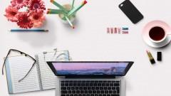 Simplify your Digital Life