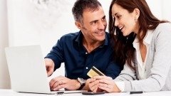 Reselling Gift Cards - Work from Home - Lifestyle Business