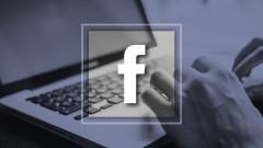 Ultimate Facebook Training: Beginner to Pro in 2018