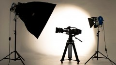 Video Lighting: Master The Art of Lighting in Video and Film