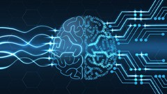 [Free] Fundamental Question on Artificial Intelligence