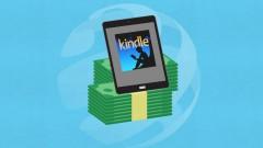 Amazon Kindle eBook Publishing - How to Succeed on Kindle