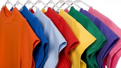 Teespring Business: Run a Company Selling T-Shirts Online