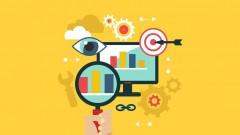 Keyword Research For Profit: A SEO Guru's Beginner Blueprint