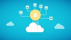 Securing Cloud Services